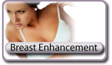 breastenhancement