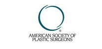 contact Plastic Surgery