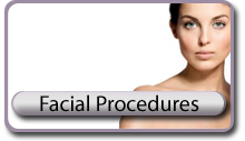 facialprodecures